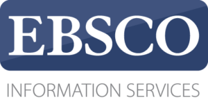 EBSCO_Information_Services_logo-300x147.png