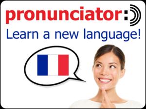 pronunciator-resizable-500x375.png