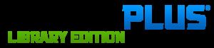 CPLE_logo_2014_white.png
