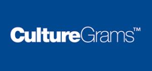 culture-grams.png