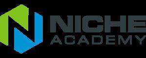 Niche-Academy-Logo-1.png