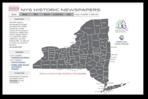 001-NYS-Historic.png