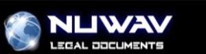 nuwav-legal.jpg