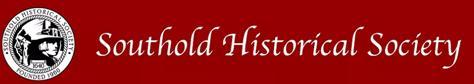 Southold Historical Society